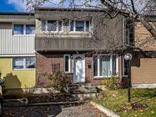 House for sale in Les Rivières (Québec), Capitale-Nationale, 6624, Rue des Bourraches, 26870042 - Centris