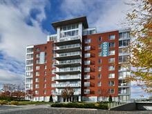 Condo à vendre à Pierrefonds-Roxboro (Montréal), Montréal (Île), 14399, boulevard  Gouin Ouest, app. 601, 23092574 - Centris