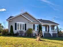House for sale in Plaisance, Outaouais, 73, 5e Avenue, 21672593 - Centris