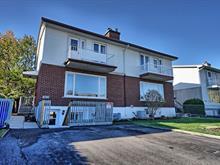 House for sale in Hull (Gatineau), Outaouais, 183, Rue  Louis-Hébert, 24295190 - Centris