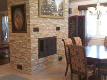 Maison à vendre à Saint-Bruno-de-Montarville, Montérégie, 2167, Rue de Lorraine, 22807042 - Centris