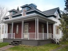 House for sale in Saint-Denis-sur-Richelieu, Montérégie, 151, Avenue  Saint-Pierre, 15677554 - Centris