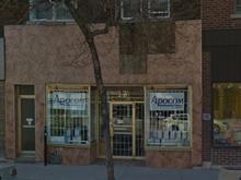 Commercial unit for rent in Mercier/Hochelaga-Maisonneuve (Montréal), Montréal (Island), 4561, Rue  Sainte-Catherine Est, 9194164 - Centris