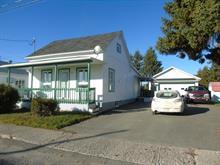 Maison à vendre à Saint-Eugène-de-Guigues, Abitibi-Témiscamingue, 11, Rue  Notre-Dame Ouest, 16921051 - Centris