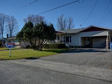 Maison à vendre à Richmond, Estrie, 519, Rue  Dyson, 10107832 - Centris