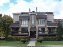 Condo for sale in Chomedey (Laval), Laval, 3005, Place  Alton-Goldbloom, apt. 7, 19906163 - Centris
