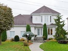 Maison à vendre à Delson, Montérégie, 1, Rue  Lussier, 11837670 - Centris