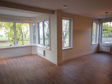 Condo / Appartement à louer à La Cité-Limoilou (Québec), Capitale-Nationale, 452, Avenue  Wilfrid-Laurier, 22472923 - Centris