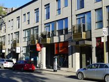 Local commercial à vendre à Le Plateau-Mont-Royal (Montréal), Montréal (Île), 4817, boulevard  Saint-Laurent, 10197750 - Centris