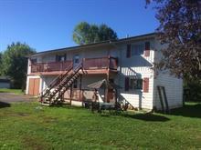 Immeuble à revenus à vendre à Salaberry-de-Valleyfield, Montérégie, 817, Avenue de Grande-Île, 13959160 - Centris