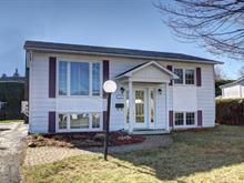 Maison à vendre à Rock Forest/Saint-Élie/Deauville (Sherbrooke), Estrie, 1388, Rue de Madrid, 25346874 - Centris
