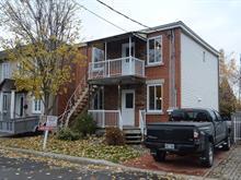 Duplex à vendre à Rivière-des-Prairies/Pointe-aux-Trembles (Montréal), Montréal (Île), 531 - 533, 30e Avenue, 22060824 - Centris