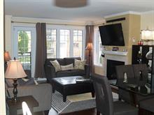 Condo à vendre à Pierrefonds-Roxboro (Montréal), Montréal (Île), 5211 - 5213, Rue du Sureau, app. 102, 24079092 - Centris
