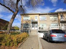 Duplex for sale in Saint-Léonard (Montréal), Montréal (Island), 7175 - 7177, Rue de Montjoie, 25054763 - Centris