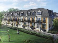 Maison de ville à vendre à Hampstead, Montréal (Île), 5570, Avenue  MacDonald, app. TH3, 14965238 - Centris