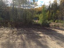 Lot for sale in Saint-Michel-des-Saints, Lanaudière, 101, Chemin de la Presqu'île, 20732515 - Centris