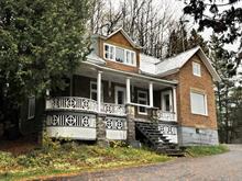 Maison à vendre à Baie-Saint-Paul, Capitale-Nationale, 182, Chemin  Saint-Laurent, 24503631 - Centris