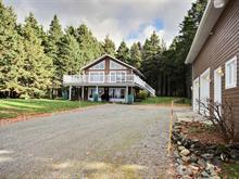 Maison à vendre à Eastman, Estrie, 111, Chemin  Bellevue, 10814217 - Centris