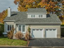 Maison à vendre à Sorel-Tracy, Montérégie, 8471, Rue des Tourterelles, 12597106 - Centris