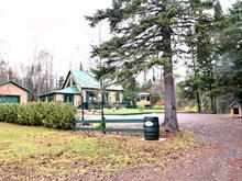 House for sale in Saint-Ferréol-les-Neiges, Capitale-Nationale, 479, Rue du Mont-Ferréol, 23068256 - Centris