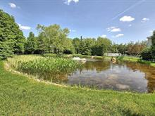 Lot for sale in Richelieu, Montérégie, Rue  Michel-Viger, 10245461 - Centris