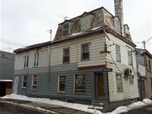 Commercial building for sale in La Cité-Limoilou (Québec), Capitale-Nationale, 445 - 449, Rue  Bagot, 27007081 - Centris