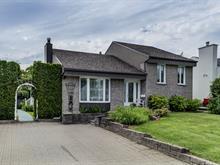 Maison à vendre à Beauport (Québec), Capitale-Nationale, 33, Rue  Pichette, 18485978 - Centris