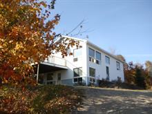 Maison à vendre à Chertsey, Lanaudière, 360, Avenue du Plaisir, 12009176 - Centris