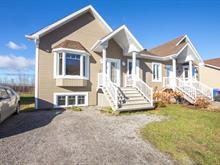 Maison à vendre à Alma, Saguenay/Lac-Saint-Jean, 1054, Avenue  Papineau, 15405130 - Centris