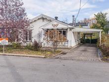 House for sale in Sainte-Rose (Laval), Laval, 14, Rue de la Belle-Plage, 13242377 - Centris