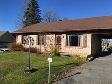 House for sale in Saint-Georges, Chaudière-Appalaches, 775, 158e Rue, 26666232 - Centris