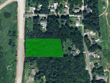 Lot for sale in Stoneham-et-Tewkesbury, Capitale-Nationale, boulevard  Talbot, 9716961 - Centris