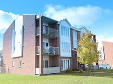Condo à vendre à Vaudreuil-Dorion, Montérégie, 136, Avenue  Marc-Aurèle-Fortin, app. 302, 26440595 - Centris