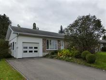 House for sale in Chicoutimi (Saguenay), Saguenay/Lac-Saint-Jean, 560, Rue des Saguenéens, 25581755 - Centris