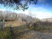 Lot for sale in Prévost, Laurentides, 1145, Rue  Trudel, 11752110 - Centris