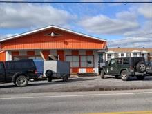 Commercial building for sale in Sainte-Anne-de-la-Pérade, Mauricie, 560 - 562, Rue  Principale, 15834537 - Centris