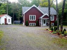 House for sale in Montmagny, Chaudière-Appalaches, 1000, Route  Trans-Comté, 17153585 - Centris