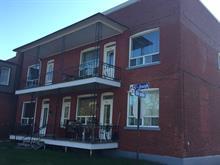 Quadruplex à vendre à Drummondville, Centre-du-Québec, 1641 - 1647, boulevard  Saint-Joseph, 11414506 - Centris