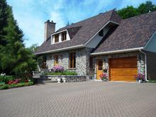 Maison à vendre à Saint-Hyacinthe, Montérégie, 2290, Rue des Bazars, 9436328 - Centris