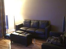 Condo / Apartment for rent in Rivière-des-Prairies/Pointe-aux-Trembles (Montréal), Montréal (Island), 12545, 55e Avenue (R.-d.-P.), 26731179 - Centris