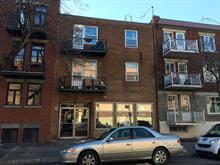 Income properties for sale in Mercier/Hochelaga-Maisonneuve (Montréal), Montréal (Island), 1878 - 1880, Avenue  De La Salle, 23569987 - Centris