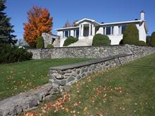 House for sale in Bonsecours, Estrie, 701, Route  220, 25109398 - Centris