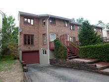Maison à vendre à Aylmer (Gatineau), Outaouais, 27, Impasse de l'Excursion, 23607243 - Centris