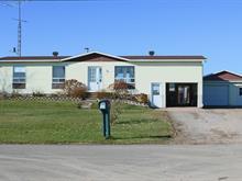 Maison à vendre à Sainte-Anne-de-la-Pérade, Mauricie, 610, Rang  Petit-Sainte-Marie, 14917628 - Centris