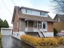 Maison à vendre à Rivière-des-Prairies/Pointe-aux-Trembles (Montréal), Montréal (Île), 1912, 9e Avenue, 9854361 - Centris