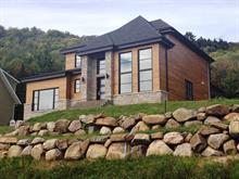 Maison à vendre à Stoneham-et-Tewkesbury, Capitale-Nationale, 44, Chemin du Balbuzard, 20399094 - Centris
