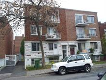 4plex for sale in Villeray/Saint-Michel/Parc-Extension (Montréal), Montréal (Island), 7484, Rue  Durocher, 12655669 - Centris