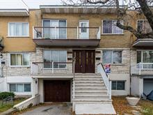 Duplex for sale in Villeray/Saint-Michel/Parc-Extension (Montréal), Montréal (Island), 8929 - 8931, 14e Avenue, 15548414 - Centris