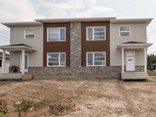 Maison à vendre à Saint-Apollinaire, Chaudière-Appalaches, 143, Rue  Demers, 23894771 - Centris