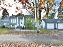 Maison à vendre à Sainte-Marthe-sur-le-Lac, Laurentides, 34, 38e Avenue, 17037304 - Centris